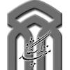 Bourses MU à l'Université Mofid, Iran