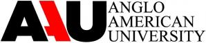 Visual Art Studies, Anglo-American University (AAU), Prague, Czech Republic