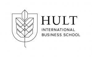 Bachelor of Business Administration, Hult International Business School, United Kingdom