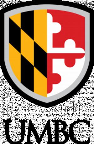 Université du Maryland Comté de Baltimore (UMBC)