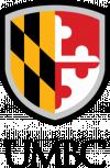 University of Maryland Baltimore County (UMBC)