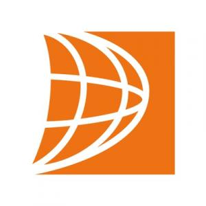 Environnement bâti - Développement spatial international
