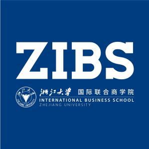 Global Communication and Management (GCM), Zhejiang University International Business School, China
