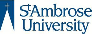 Économie d'entreprise, Université Saint Ambrose, États-Unis