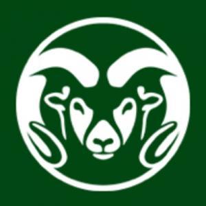 Biologie, Université d'État du Colorado, États-Unis