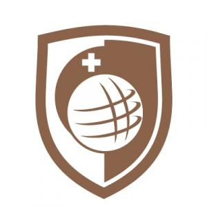 Entreprise hôtelière internationale