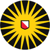 Bourses Universiteit Utrecht