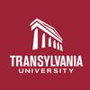 Transylvania University International merit awards in USA