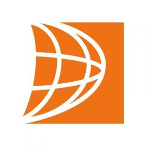 Entreprise créative, Université des sciences appliquées de Breda (BUAS), Pays-bas