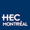 جوائز HEC Montréal MSc الدولية في كندا