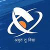 Prix internationaux à l'Université des sciences et technologies Charotar, Inde