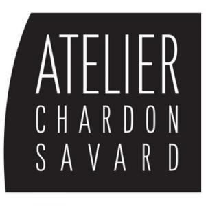Styliste modéliste, Atelier Chardon Savard, France, Atelier Chardon Savard, France