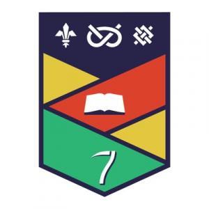 علم الاجتماع (مع مرتبة الشرف), جامعة كيلي, المملكة المتحدة