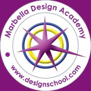 Graphic Design and Media (Hons), Marbella Design Academy, Spain
