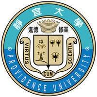 International Business Administration, Université Providence, Taïwan