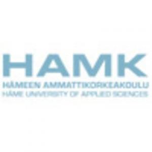 Conception intelligente et durable, Université des sciences appliquées de Häme, Finlande