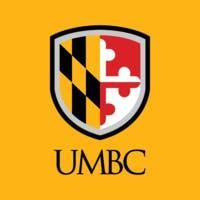 arts visuels, Université du Maryland Comté de Baltimore (UMBC), États-Unis