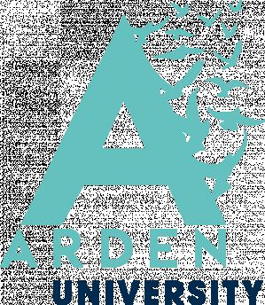 Affaires (tourisme) avec année de fondation (Hons), Université Arden, Centre d'études de Berlin, Allemagne