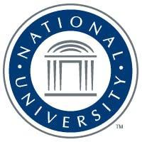 Administration publique, Université nationale, États-Unis