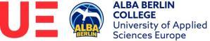 Dual Sport and Event Management à l'ALBA Berlin College