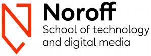 تصميم UX, مدرسة نوروف للتكنولوجيا والوسائط الرقمية, النرويج