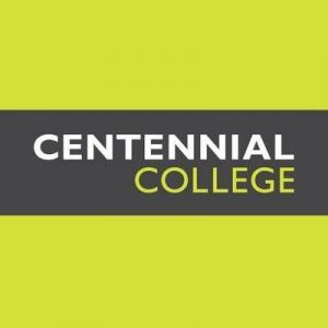 Gestion des aliments et des boissons, Collège Centennial, Canada
