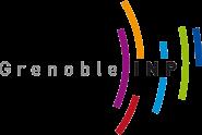 Commerce international et gestion, Grenoble INP Institut d'ingénierie Univ. Grenoble Alpes, France
