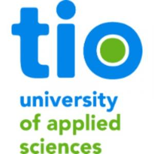 Gestion hôtelière et événementielle, Université des sciences appliquées de Tio, Pays-bas