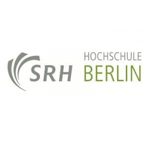 إدارة الصناعات الإبداعية, مدرسة برلين للفنون الشعبية, المانيا