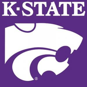 Geographic Information Systems, Kansas State University, United States of America