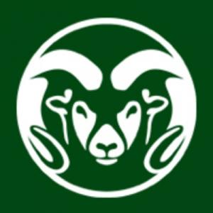 Apparel and Merchandising - Product Development, Colorado State University, United States of America
