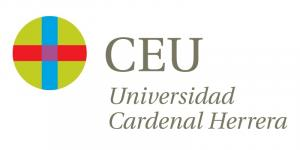 Dentisterie, Université Cardinal Herrera (CEU), Espagne
