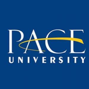 Danse commerciale, Université Pace, États-Unis