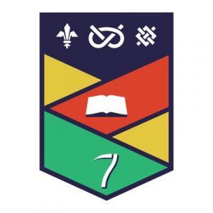 التربية والأدب الإنجليزي (مع مرتبة الشرف), جامعة كيلي, المملكة المتحدة