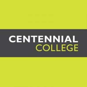 Massothérapie - Comprimé, Collège Centennial, Canada