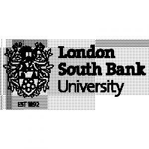 Études cinématographiques - Programme de base de premier cycle, ONCAMPUS London South Bank, Royaume-Uni