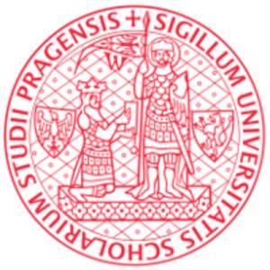 Social Sciences (SOSCI), Charles University, Czech Republic