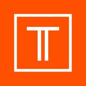 Entreprise (Marketing), Université de Torrens Australie, Australie