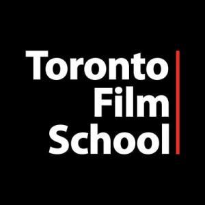 Production vidéo (en ligne), École de cinéma de Toronto, Canada