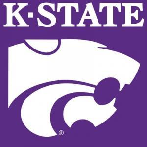 Économie - Master of Business Administration, Université d'État du Kansas, États-Unis