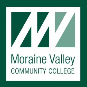 Associé en beaux-arts, Collège communautaire de Moraine Valley, États-Unis