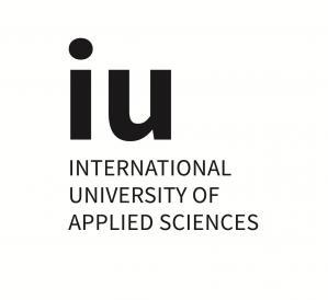 Robotique, IU International University of Applied Sciences - En ligne, Allemagne