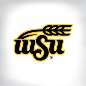 Enseignement de l'anglais - collèges, Université d'État de Wichita, États-Unis