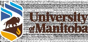 Système de gestion d'informations, Université du Manitoba, Canada