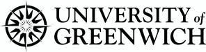 Entrepreneuriat et innovation d'entreprise (Hons), University of Greenwich, Royaume-Uni