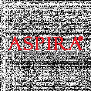 International Hospitality and Tourism Management, Aspira University College, Croatia