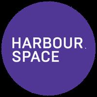 Entrepreneuriat high-tech, Université Harbour.Space, Espagne