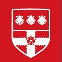 علم الآثار والأنثروبولوجيا - البرنامج التأسيسي للمرحلة الجامعية الأولى