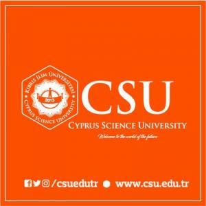 قانون دولي, Cyprus Science University, Cyprus Science University