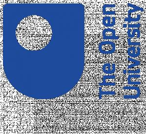 L'Open University UK